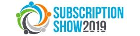 Subscription Show 2019, Nov. 4-6, 2019 in Boston, MA