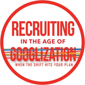 Best Selling Recruitment Author Launches Online Candidate Experience Learning Hub