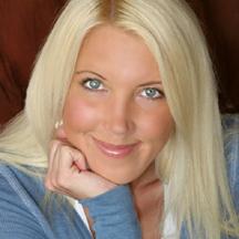 Tina Payne, Ultra Intuitive Business & Life Coach, Spiritual Master