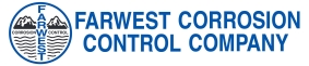 Farwest Corrosion Control Introduces Ref-Check VPR for Voltage Potential Restoration