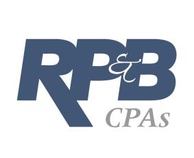 RP&B CPAs in Riverside CA Names Michael Zermeno CPA Shareholder