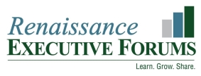 Renaissance Executive Forums Inland Empire CA Expands Peer Advisory Groups