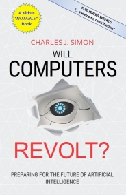 Will Computers Revolt?