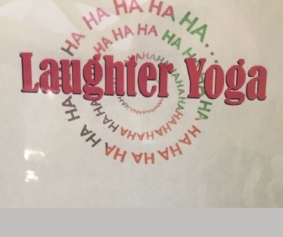 humor and health - laughter yoga