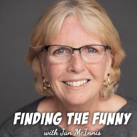 Finding the Funny Alexa Skill