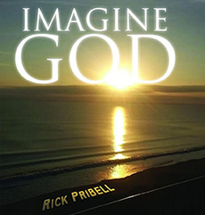 From Near Death to Devotional Mission to Enlighten: Rick Pribell Discusses Wide Range of Issues in Series of Radio Show Podcasts
