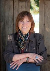 Roxanne Howe-Murphy, EdD