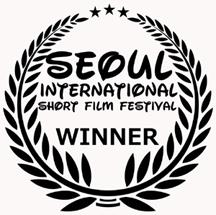 Seoul Intl. Short  Film Festival is Sixth for 'Bad News Strikes'