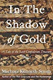 In the Shadow of Gold: A Tale of the Lost Confederate Treasure Reviewed By Norm Goldman of Bookpleasures.com