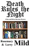 Review: Death Rules The Night