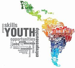 Innovative Professional Development for Latin American Teachers to Aid Regional Youth