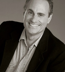LA Agent Ken Sherman