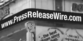 1000 wide Pixel of PressReleaseWire