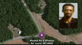 Delaware Truck Accident Lawsuit Alleges Negligence, Wrongful Death