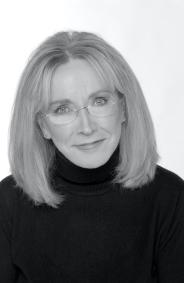 Dr. Patricia A. Farrell