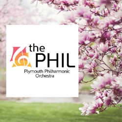 Hte Plymouth Philharmonic
