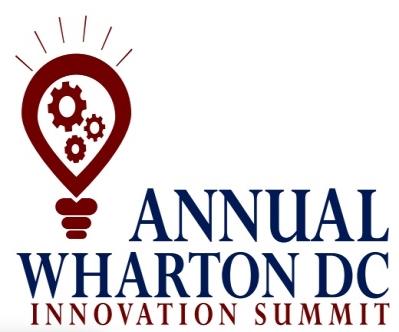 Annual Wharton DC Innovation Summit