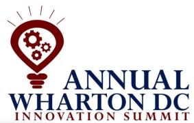 Wharton Summit on Disruptive Technology Draws Famous Speakers