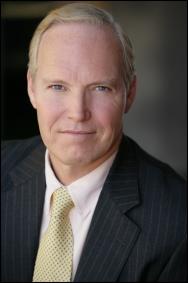 Patrick Reynolds