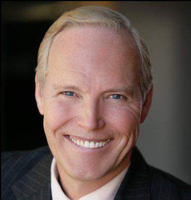Patrick Reynolds in 2009