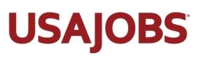 Official Federal Jobs Website