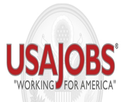 STEM JOBS USAJOBS