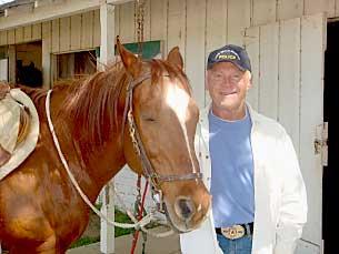 Dr. Hans J. Kugler, PhD