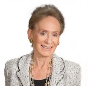 Barbara Morris 11-2016