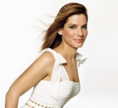 Infidelity expert Ruth Houston points out 10 lessons women can learn from the way Sandra Bullock handled Jesse James