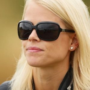 Infidelity expert Ruth Houston predicted in her May Celebrity Infidelity column,  that Elin Nordegren would have her say.