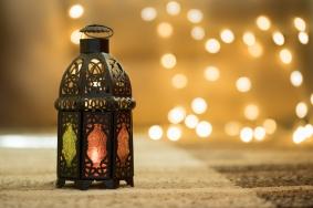 4 Mindful Ramadan Lessons