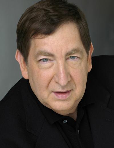 Branding Expert Allan Gorman
