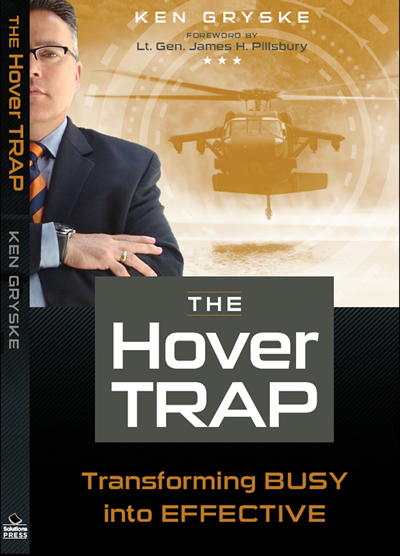 The Hover Trap