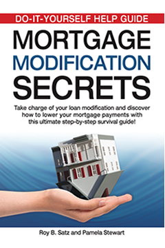 Mortgage Modification Secrets