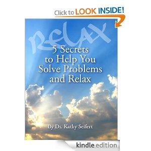 5 Secrets to Help You
