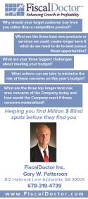 Growth + Cash Flow + Profitability Consultant | Serving Mid-Market Leadership | Procurement + Risk Consultant | Profits