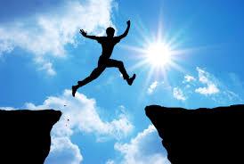 Overcoming Leadership Fears