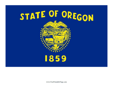 photo regarding Printable State Flags named Cost-free Printable Flags