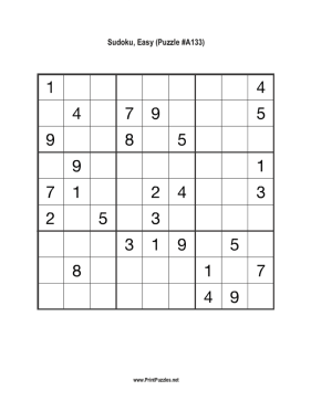 It is a graphic of Effortless Printable Logic Puzzles for Adults