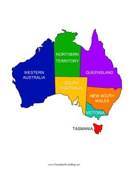 Australia Map Printable Free.Free Printable World Maps