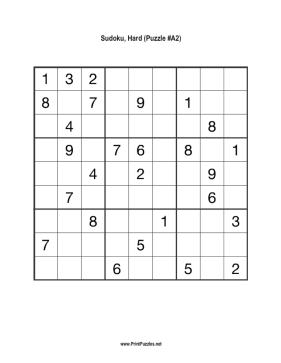 photograph relating to Printable Nonograms identified as Contemporary Printable Puzzles Web-site Produced