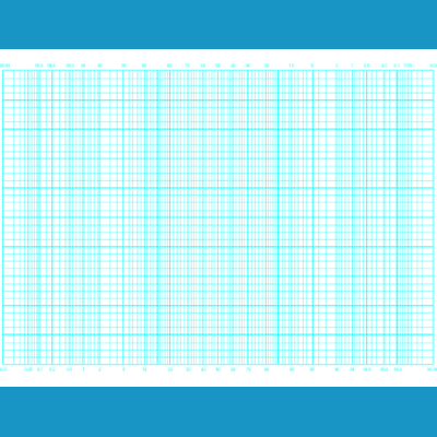 Printable Graph Paper For Math