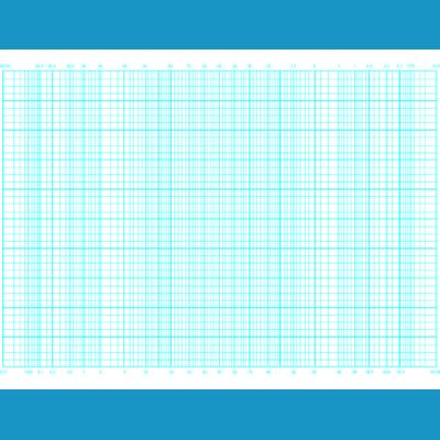 Printable Dot Paper Printable Math Graph Paper
