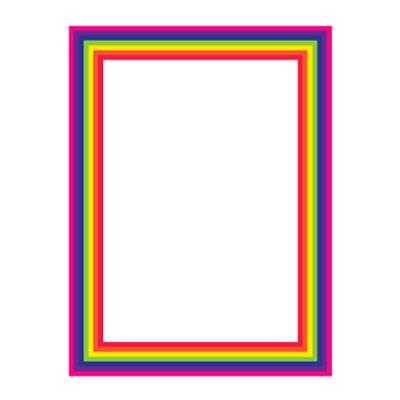 Printable Page Borders