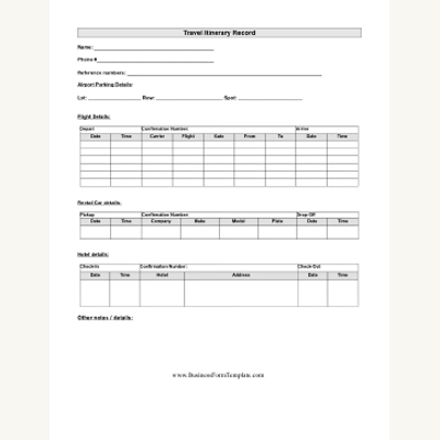 Free printable business forms and templates for Aspx login page template