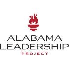 Alabama Leadership Project
