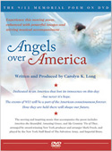 Angels Over America DVD