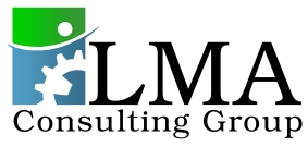 Lisa Anderson, Manufacturing Expert and President of LMA Consulting Considers Sustainability Part of Smart Manufacturing