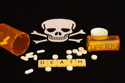 Deadly Drugs from the Drug Companies