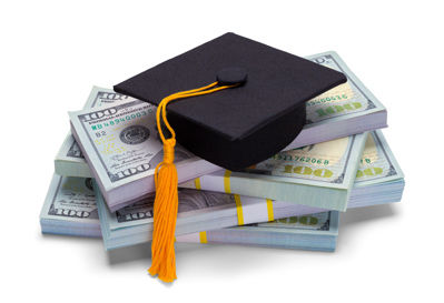 Monetary Value of a College Degree